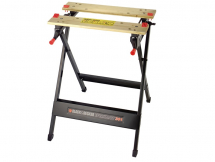 WM301 WORKMATE BENCH