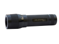 L7 LIGHT POLYCARBONATE TORCH