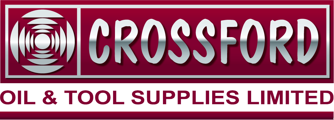 Crossford Oil and Tool Supplies